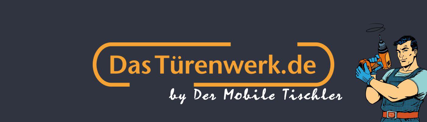 Tür / Türen Kaufen in Paderborn – Das Türenwerk Paderborn / Schlangen